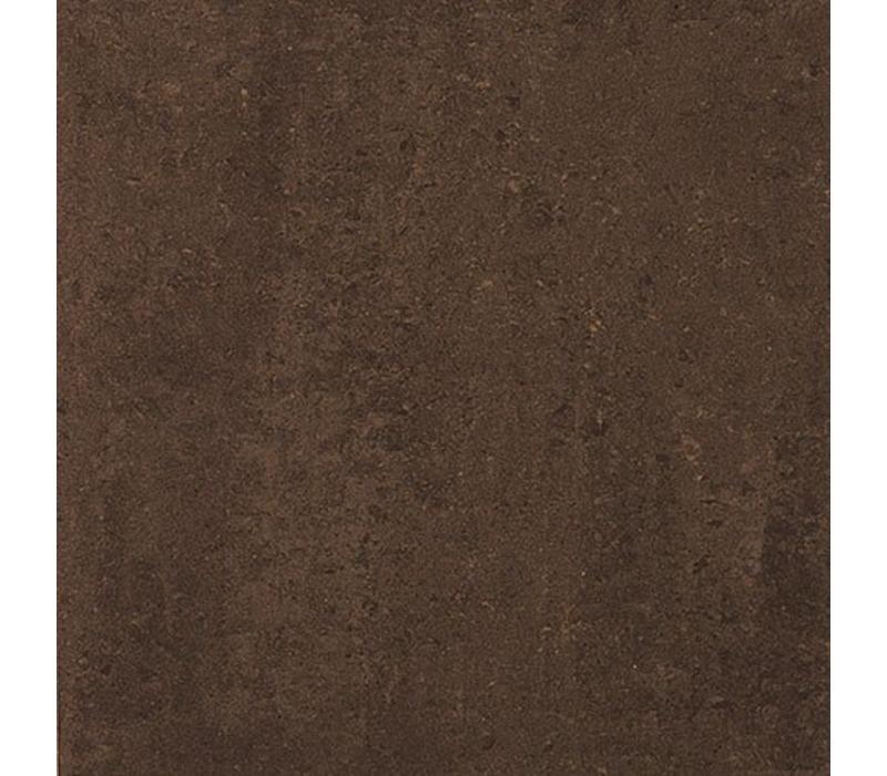 vloertegel MARTE  Ramora Brown 60x60 cm - Naturale