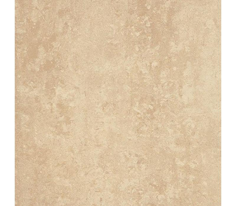 vloertegel MARTE  Palissandro 60x60 cm - Naturale
