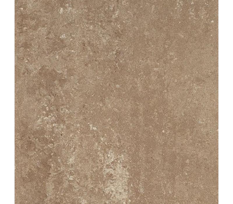 vloertegel MARTE  Bronzetto 60x60 cm - Naturale