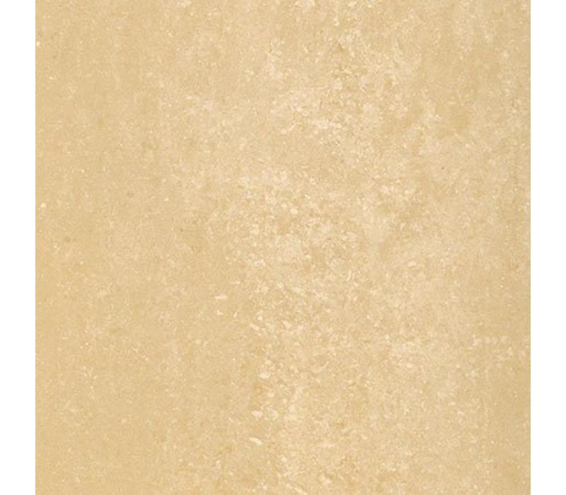vloertegel MARTE  Crema Marfil 60x60 cm - Naturale