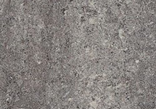 Casalgrande Padana vloertegel MARTE  Grigio Marostica 30x60 cm - Naturale 9,4 mm