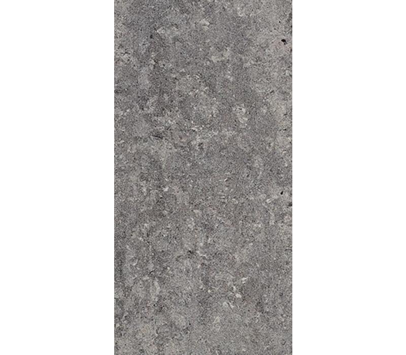 vloertegel MARTE  Grigio Marostica 30x60 cm - Naturale 9,4 mm