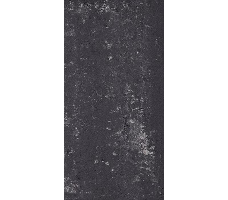 vloertegel MARTE  Grigio Maggia 30x60 cm - Naturale 9,4 mm