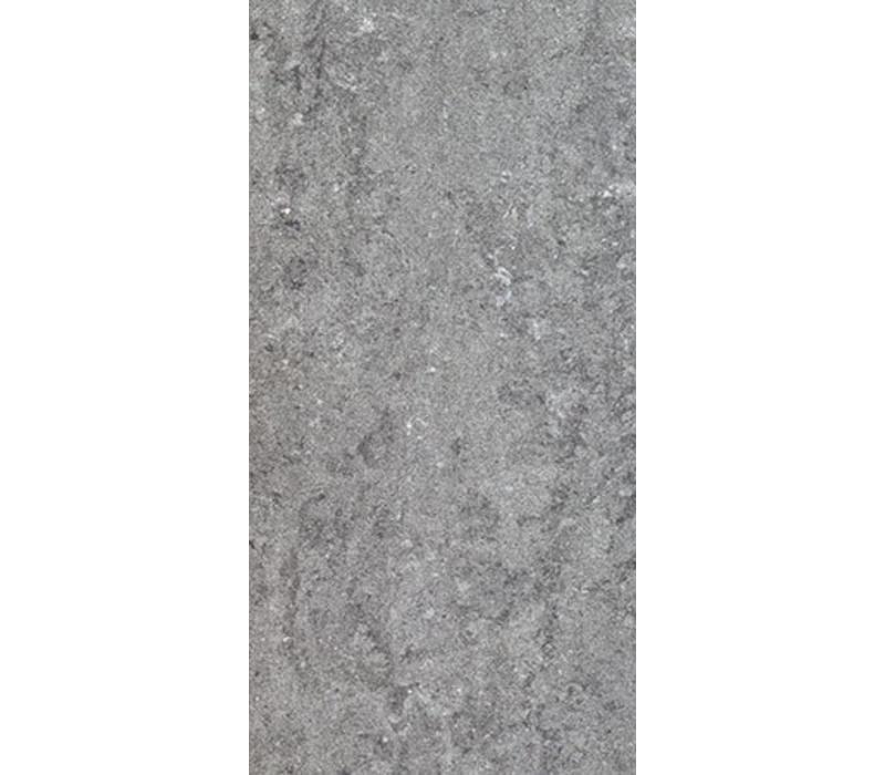 vloertegel MARTE  Raggio di Luna 30x60 cm - Naturale 9,4 mm