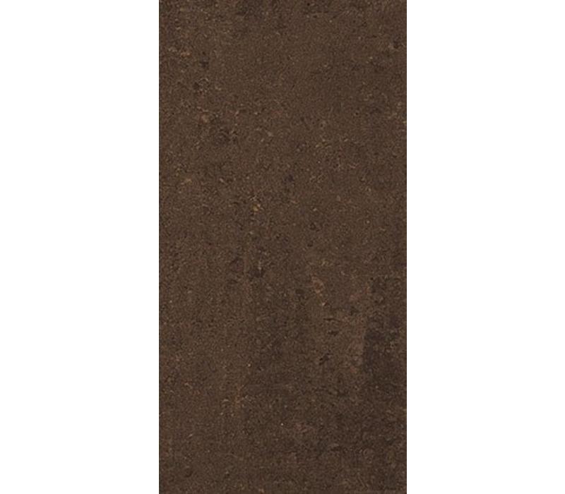 vloertegel MARTE  Ramora Brown 30x60 cm - Naturale 9,4 mm