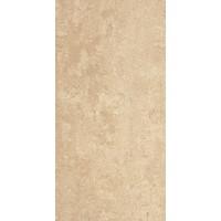 vloertegel MARTE  Palissandro 30x60 cm - Naturale 9,4 mm