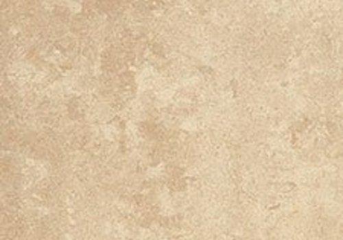 Casalgrande Padana vloertegel MARTE  Palissandro 30x60 cm - Naturale 9,4 mm