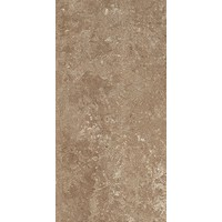 vloertegel MARTE  Bronzetto 30x60 cm - Naturale 9,4 mm