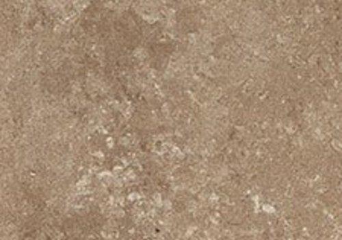 Casalgrande Padana vloertegel MARTE  Bronzetto 30x60 cm - Naturale 9,4 mm
