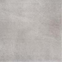 vloertegel XLSTONE Grigio 120x120 cm rett.