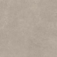 vloertegel XLSTREET Greige 120x120 cm rett.