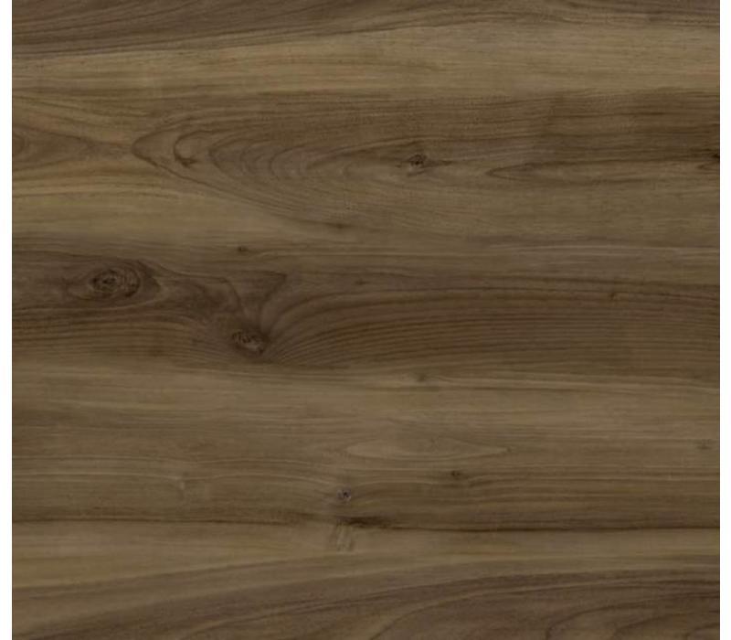 vloertegel MORE Ciliegio 20x120 cm rett.