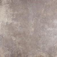 vloertegel STORY Bronze 75x75 cm rett.