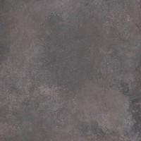 vloertegel STORY Dark 75x75 cm rett.