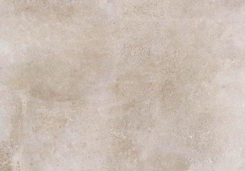 Supergres vloertegel STORY Ivory 75x75 cm rett.