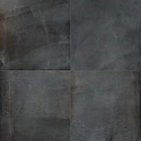 vloertegel ALL OVER Dark 75x75 cm - Naturale