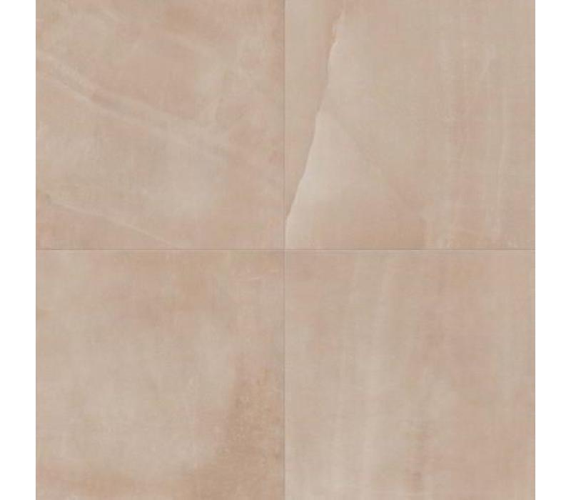 vloertegel ALL OVER Tan 75x75 cm - Naturale