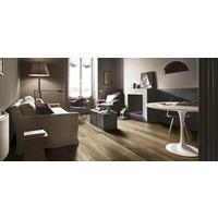 vloertegel TRAVEL Westbrown 29,7x120 cm - Naturale