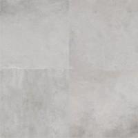 vloertegel ART Cement 75x75 cm rett.