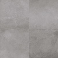 vloertegel ART Graphite 75x75 cm rett.