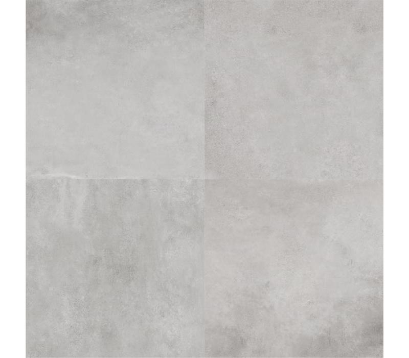 vloertegel ART Cement 60x60 cm rett.