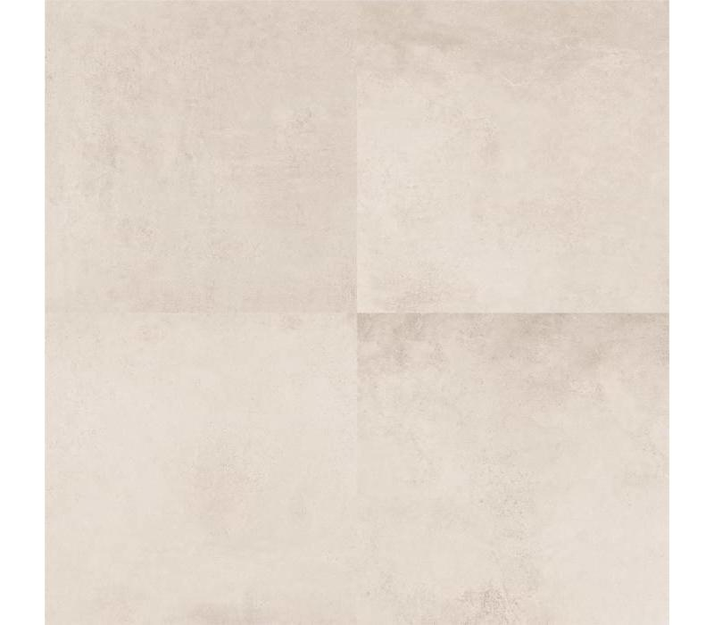 vloertegel ART Clay 60x60 cm rett.
