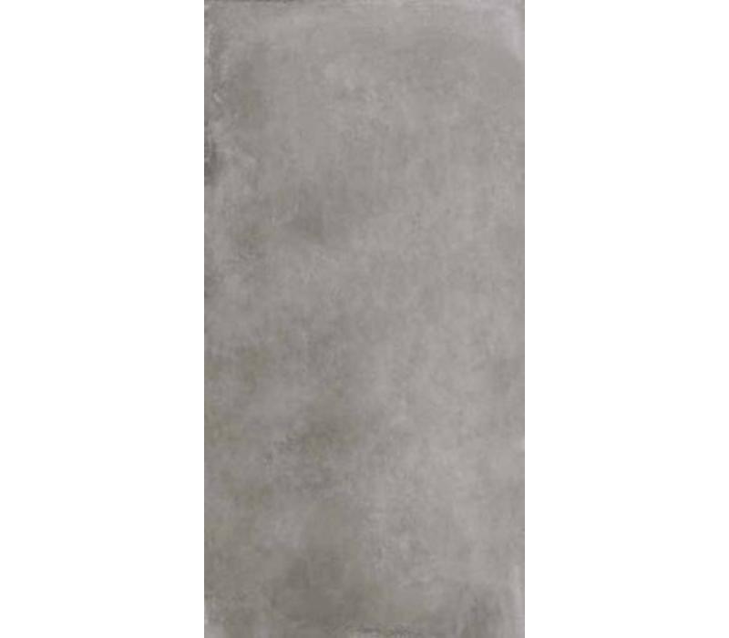 vloertegel ART Graphite 30x60 cm rett.