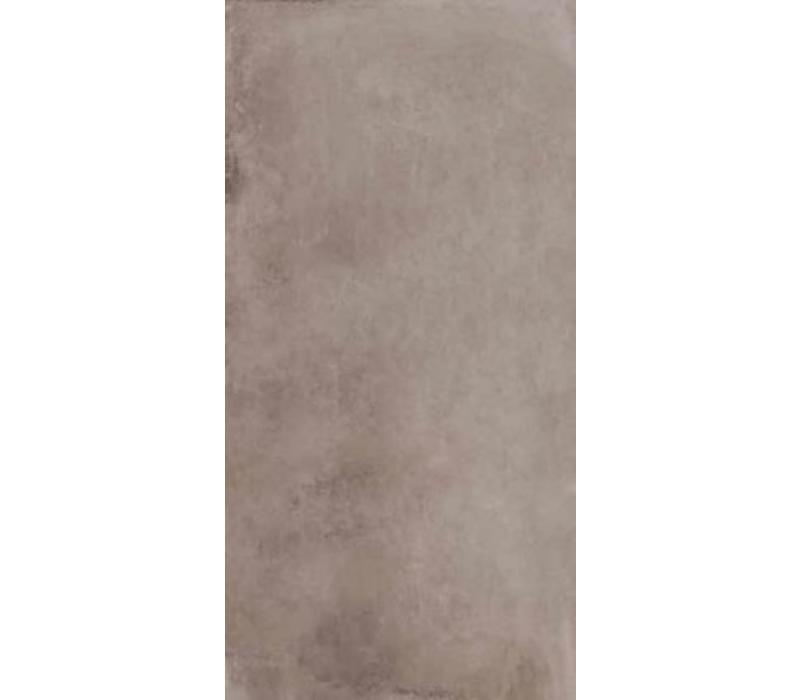 vloertegel ART Tobacco 30x60 cm rett.