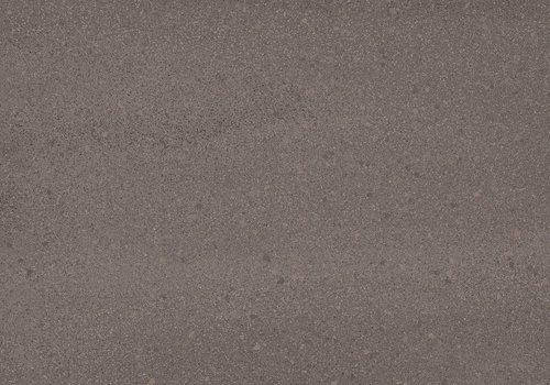 Mosa vloertegel SOLIDS Agate Grey 60x60 cm - vlak