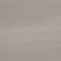 vloertegel SOLIDS Stone Grey 60x60 cm - vlak