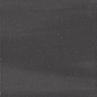 vloertegel SOLIDS Graphite Black 60x60 cm - vlak
