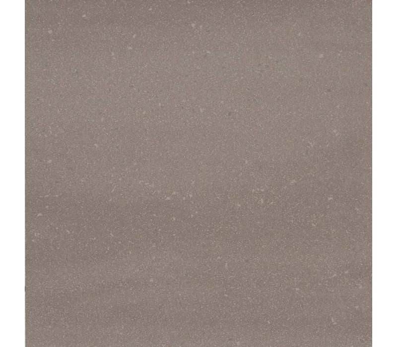 vloertegel SOLIDS Jade Grey 60x60 cm - vlak