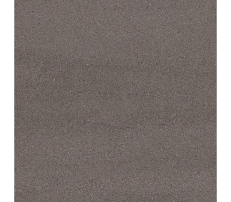 vloertegel SOLIDS Forest Grey 60x60 cm - vlak