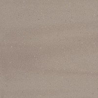 vloertegel SOLIDS Clay Grey 90x90 cm - vlak