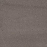 vloertegel SOLIDS Agate Grey 90x90 cm - vlak
