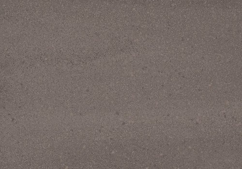 Mosa vloertegel SOLIDS Agate Grey 90x90 cm - vlak