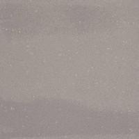 vloertegel SOLIDS Stone Grey 90x90 cm - vlak