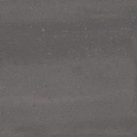 vloertegel SOLIDS Basalt Grey 90x90 cm - vlak