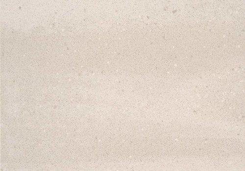 Mosa vloertegel SOLIDS Vivid White 90x90 cm - vlak