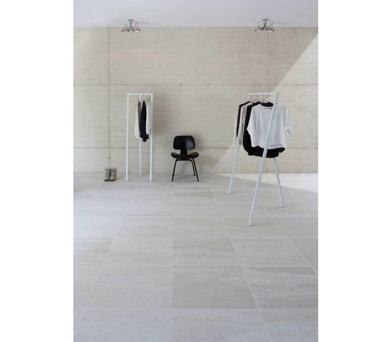 Hedendaags Mosa Solids Vivid White 60x60 cm | Extra voordelig - Tegelextra.nl PI-66