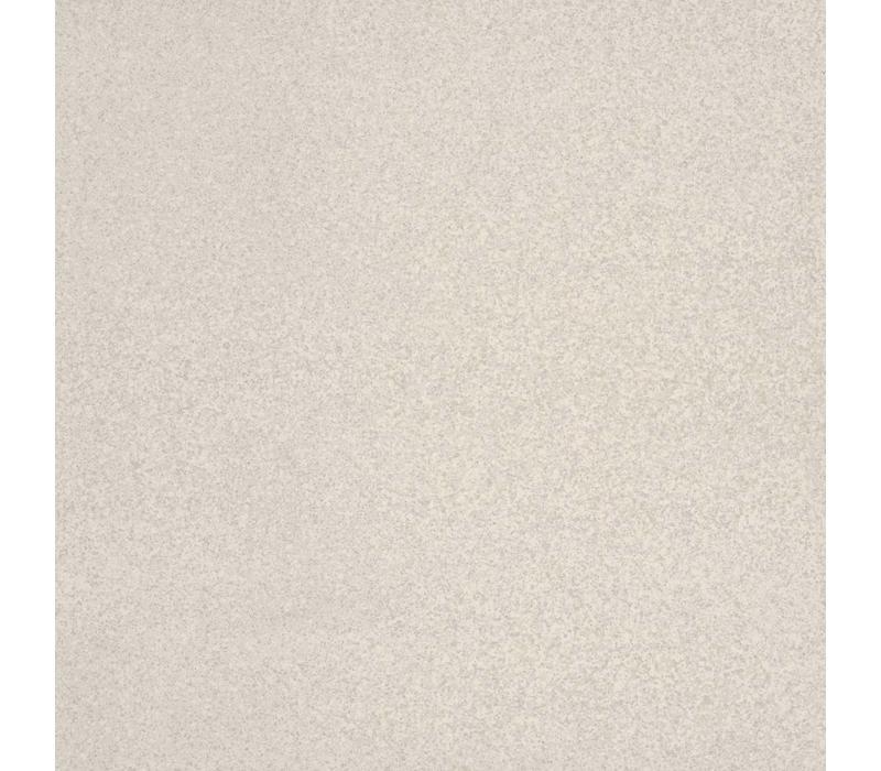 vloertegel QUARTZ  Chalk White 60x60 cm - vlak