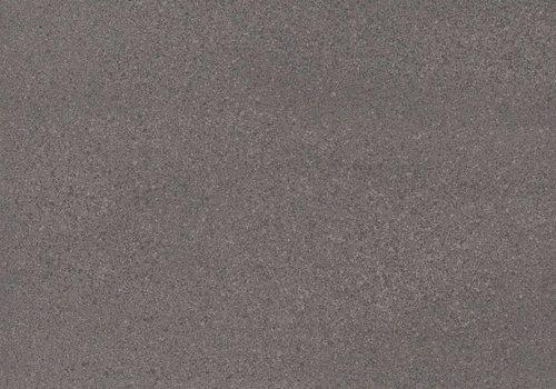 Mosa vloertegel QUARTZ  Basalt Grey 60x60 cm - vlak