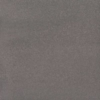 vloertegel QUARTZ  Basalt Grey 60x60 cm - vlak