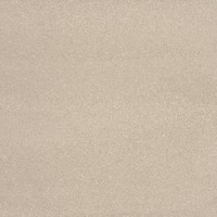 vloertegel QUARTZ  Sand Beige 60x60 cm - vlak