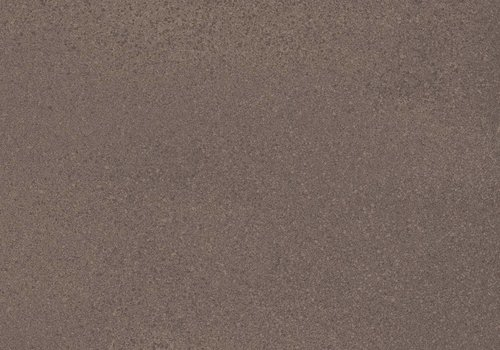 Mosa vloertegel QUARTZ  Agate Grey 60x60 cm - vlak