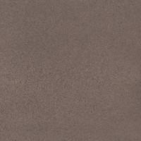 vloertegel QUARTZ  Agate Grey 60x60 cm - vlak