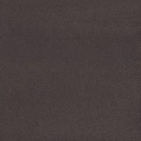 vloertegel QUARTZ  Morion Brown 60x60 cm - vlak