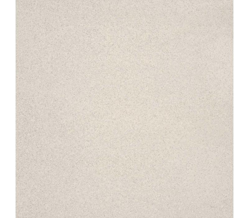 vloertegel QUARTZ  Chalk White 90x90 cm - vlak