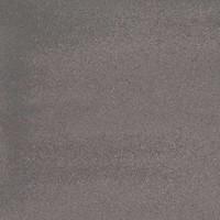 vloertegel QUARTZ  Basalt Grey 90x90 cm - vlak