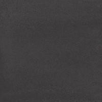 vloertegel QUARTZ  Anthracite Black 90x90 cm - vlak